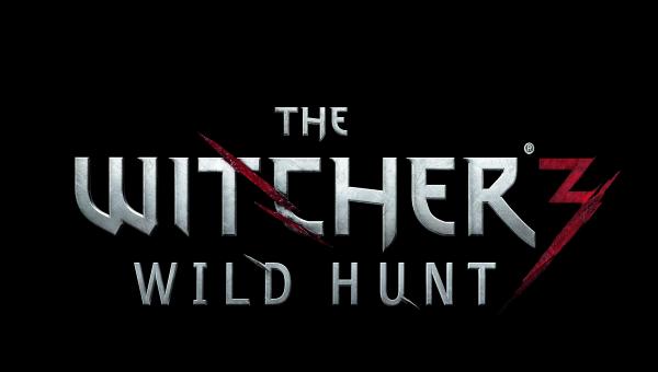 Witcher 3 Slider