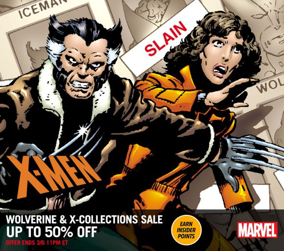 XCollectionsSale