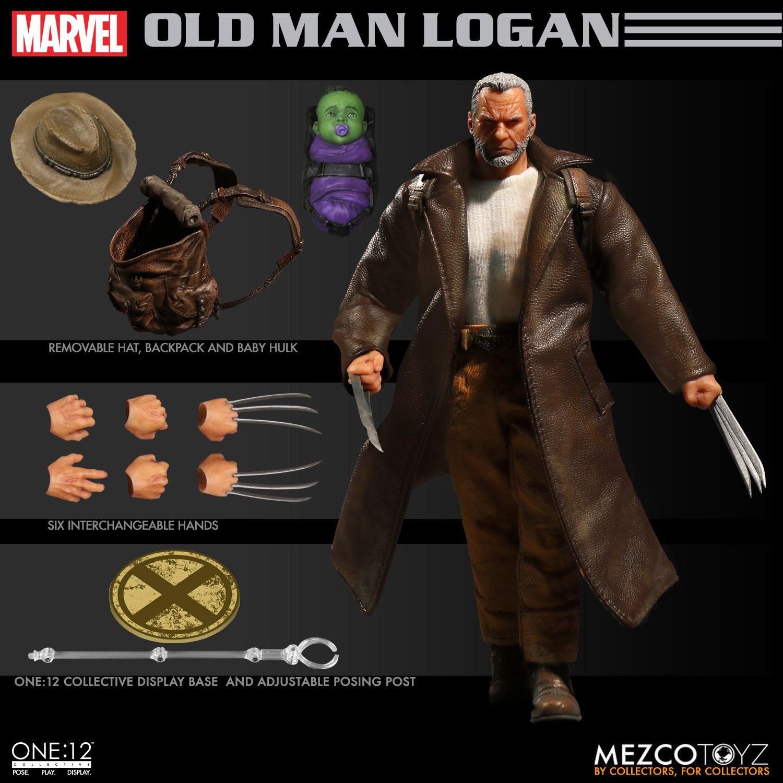 One12 Logan 2