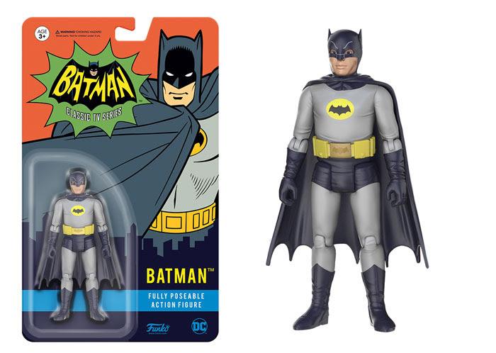 Funko Batman 66 Batman