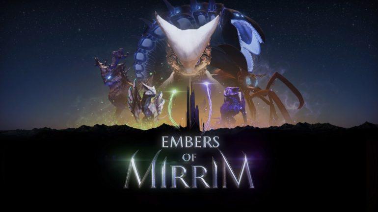 Embers of Mirrim 20170518130105