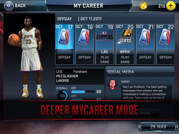 2KSMKT NBA2K18 SCREENS CTA APPLE 2048x2732 ENG MyCAREER
