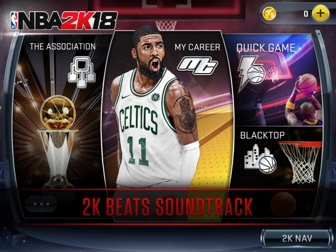 2KSMKT NBA2K18 SCREENS CTA APPLE 2048x2732 ENG 2K BEATS