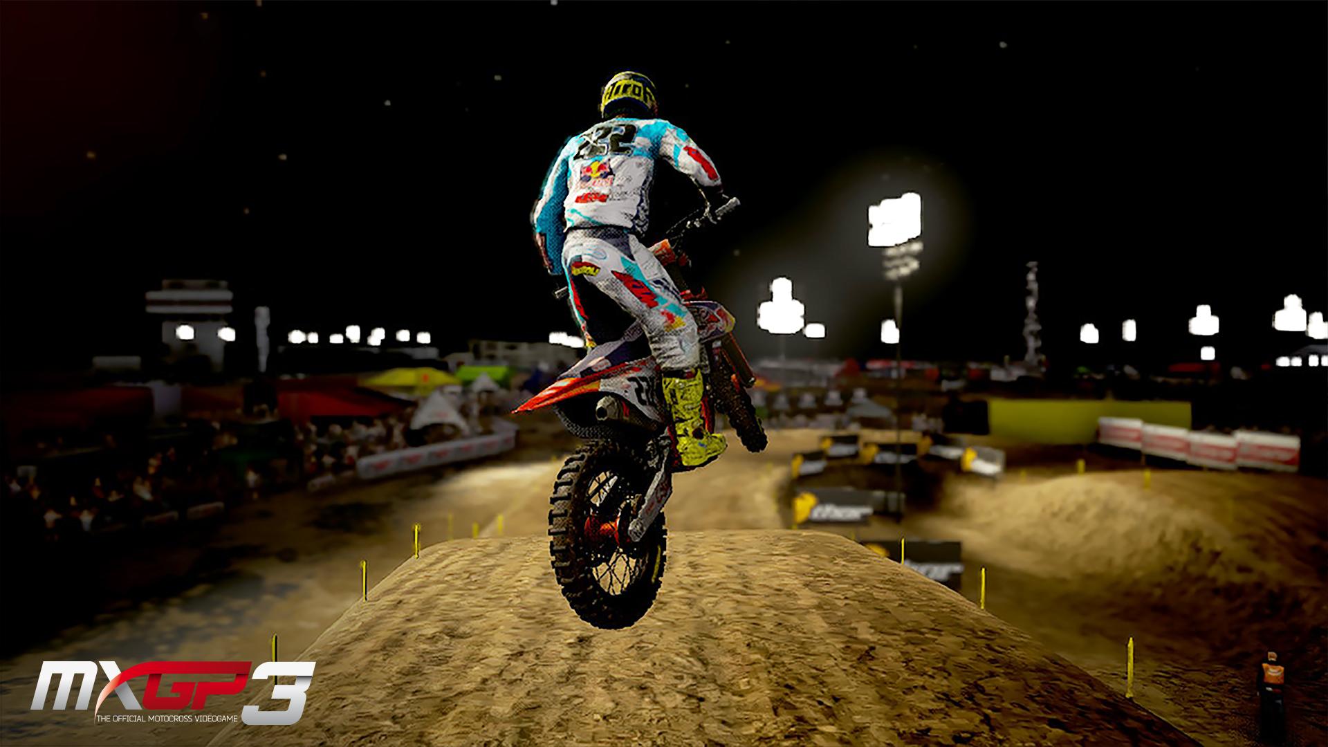 MXGP3 - jump