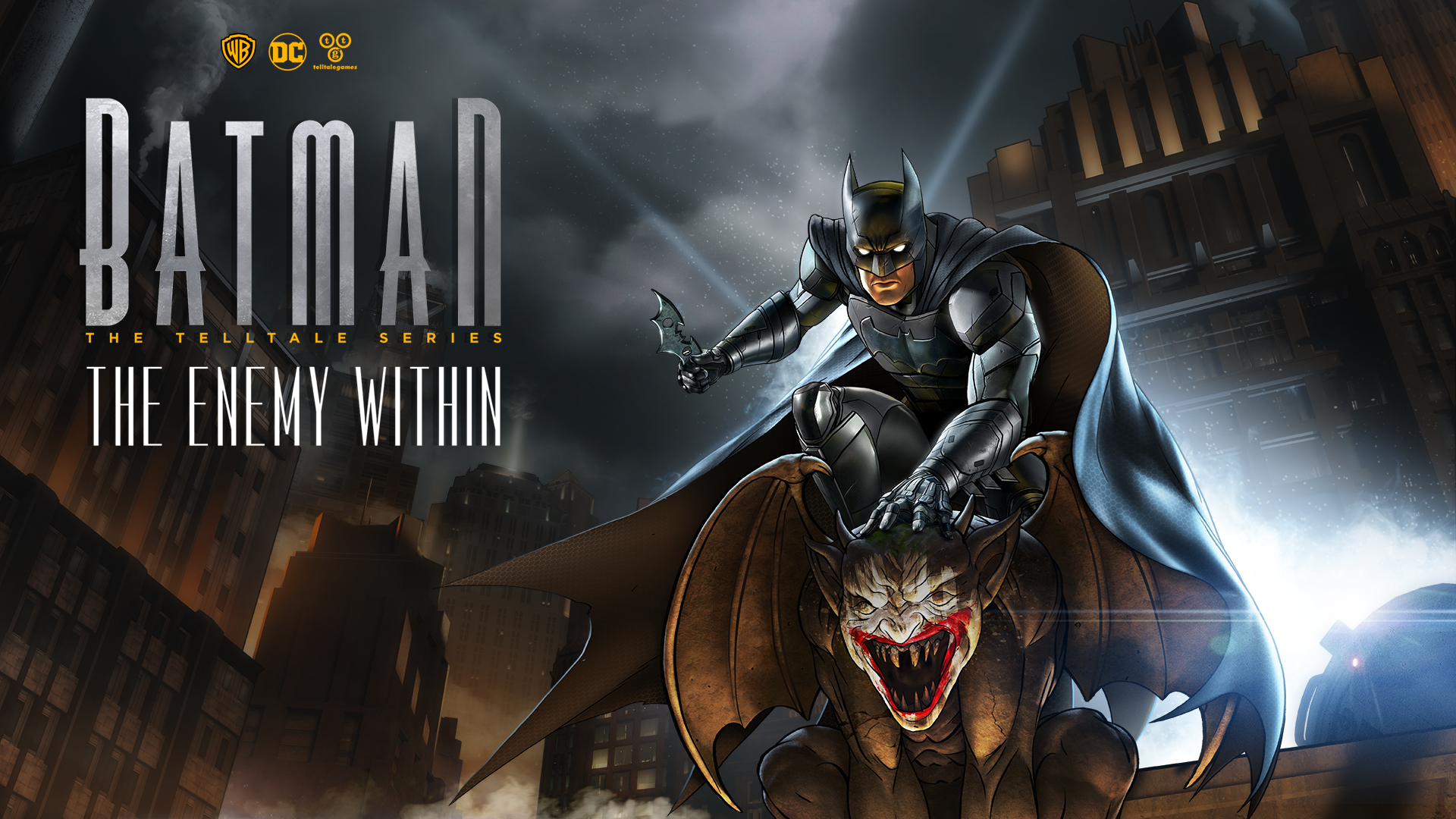 Batman 201 Final