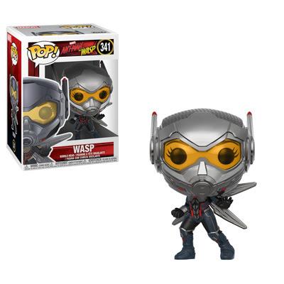Funko Ant Man Wasp 2