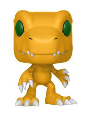 Funko Digimon