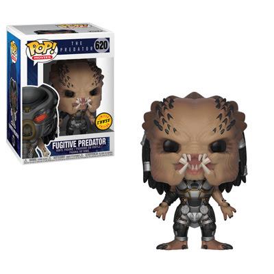Funko Predator2018 4