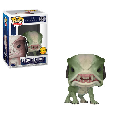 Funko Predator2018 7