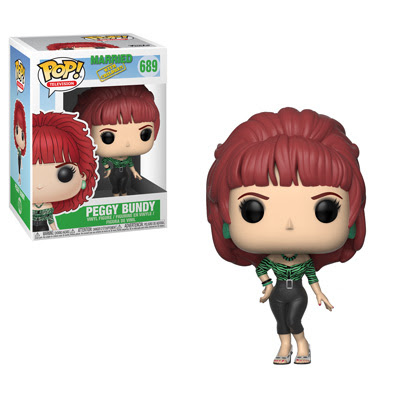 Funko MarriedWithChildren 2