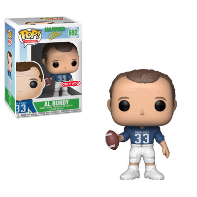 Funko MarriedWithChildren 5