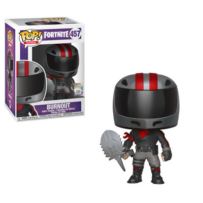 Funko Fortnite Pop 1