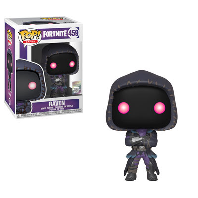 Funko Fortnite Pop 5