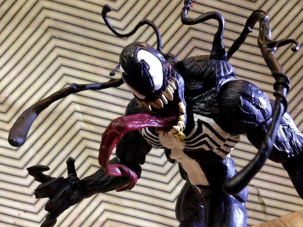 VenomHead3Tendrils