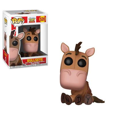 Funko Toy Story Pop 2019 3