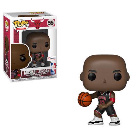 MJ Pop 2