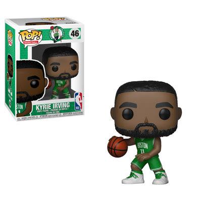 Funko NBA 19 4