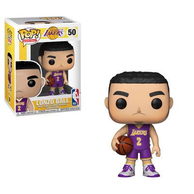 Funko NBA 19 9