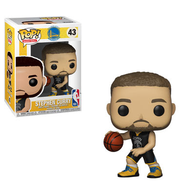 Funko NBA 19 1