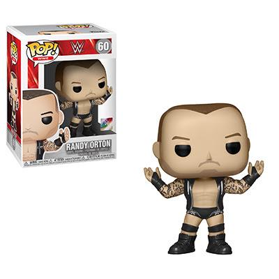 Funko WWE 2019 4