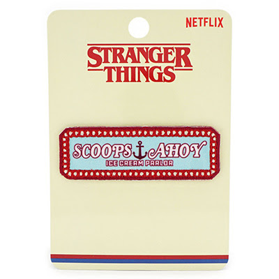 Funko Stranger Things S3 25