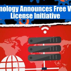 Synology VPN Offer