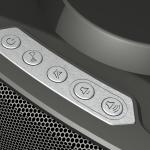 V600 Detail1