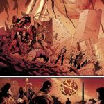 New Avengers 24 Preview 3