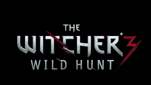 Witcher 3 Slider