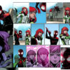 All New X Men 32 Preview 2