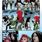 All New X Men 31 Preview 3