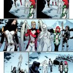 All New X Men 31 Preview 2