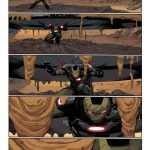 Avengers X Men AXIS 2 Preview 2