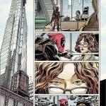 Deadpools Art of War 1 Preview 4