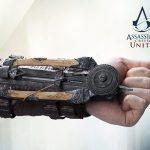 Assassins Creed Unity Phantom Blade 002 1414509374
