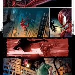 AXIS Carnage Preview 4
