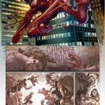 AXIS Carnage Preview 3