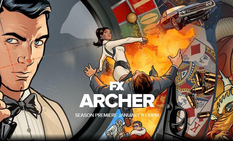 Archer6 wide