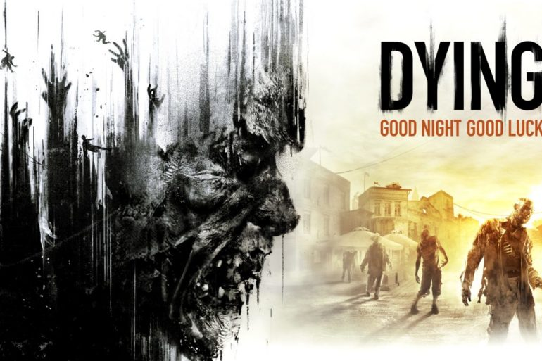 dyinglight artwork01