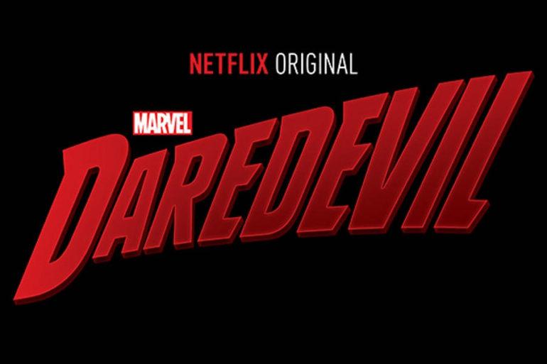 daredevil netflix logo 111228 1