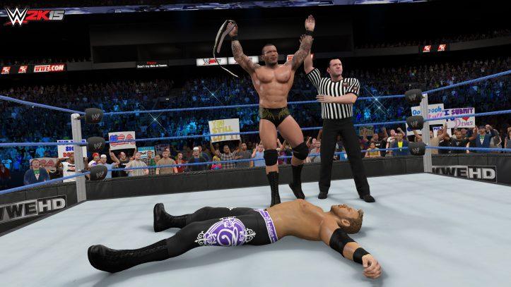 Orton titlewatermark