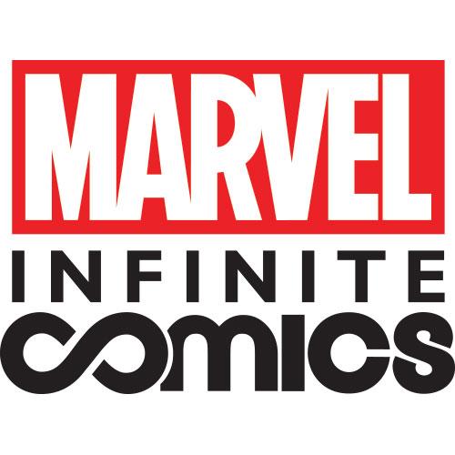 Mavel Infinite Comics