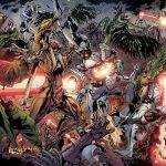 Age of Ultron vs Marvel Zombies 1 Preview 3