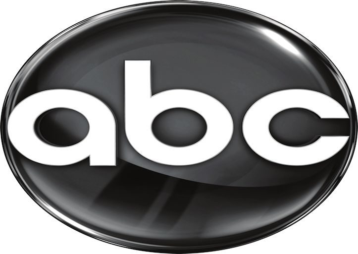 ABC Network Slider