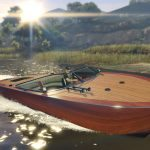 06302015 boat full