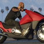 06302015 bike full