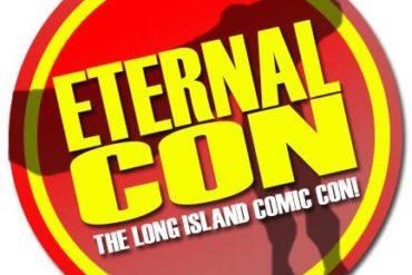 Eternal Con