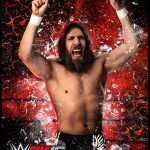 WWE2K16DanielBryan