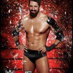 WWE2K16BadNewsBarrett