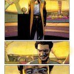Lando 1 Preview 1